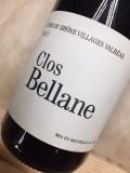 Clos Bellane  2017 - 0.75 l.
